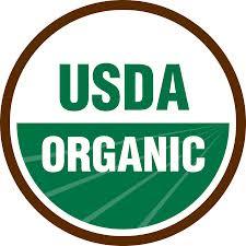 pyganic ec 1.4 is usda organic