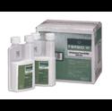 Picture of Forbid 4F Spiromesifen Miticide Ovicide Insecticide, 8 Oz.