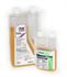 Picture of Avid 0.15 EC Miticide Insecticide