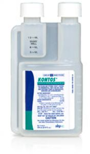Picture of Kontos Miticide Insecticide 250 ml