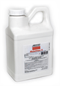 Picture of Malathion 5 EC Insecticide 1 gal