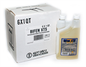 Picture of Bifen XTS 25.1% Bifenthrin Insecticide