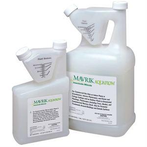 Picture of Mavrik Aquaflow AF Miticide Insecticide