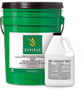 Picture of Civitas Fungicide and Insecticide OMRI Listed