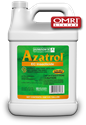 Picture of Azatrol EC Insecticide OMRI Listed 1 Gal.