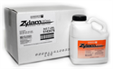 Picture of Zylam 20SG Dinotefuran Systemic Insecticide