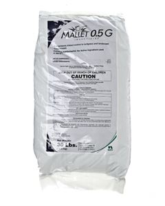 Picture of Mallet 0.5 G Imidacloprid Granular Insecticide, Generic Merit