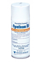Picture of Pyrethrum TR Insecticide