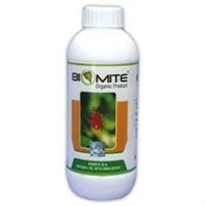 Picture of Biomite Miticide, OMRI Listed